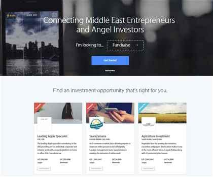 Beneficial service provider for Entrepreneur in Turkmenistan.