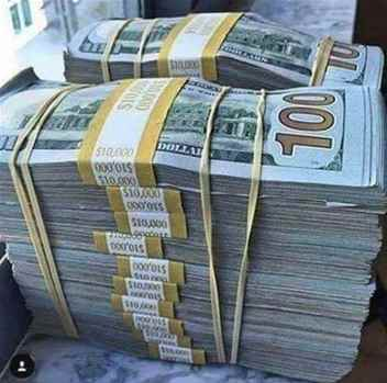 PROPERTY FINANCING,PERSONAL LOAN,PAYDAY LOAN,FAST CASH LOAN,APPLY NOW